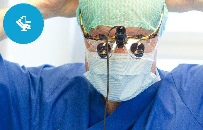 tannlege-kirurgi.jpg