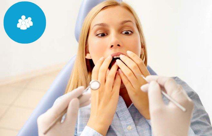 tannlegeskrekk-odontofobi.jpg